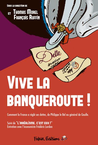 couve-banqueroute-400